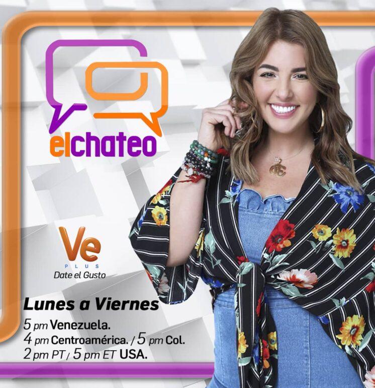 ElChateo
