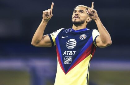 FS2 - Liga MX