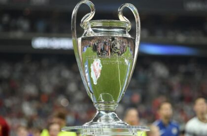 FS2 - Uefa