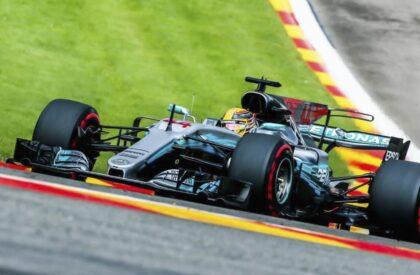 FS3 - GP de Bélgica
