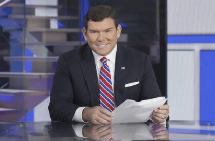 Fox news - Special Report
