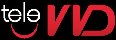 Pagina Web de TeleVVD